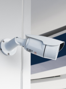 CCTV Installations Cape Town - DSTV Solutions Cape Town