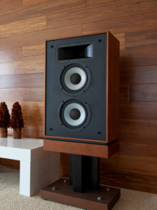 Sound System Installations Cape Town - DSTV Solutions Cape Town - Home Sound System